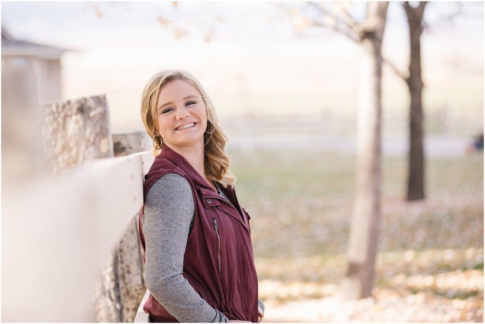 Fielding-5_Lizzie-B-Imagery-Utah-Family-Photographer-Central-Utah-Park-City-Salt-Lake-City.jpg
