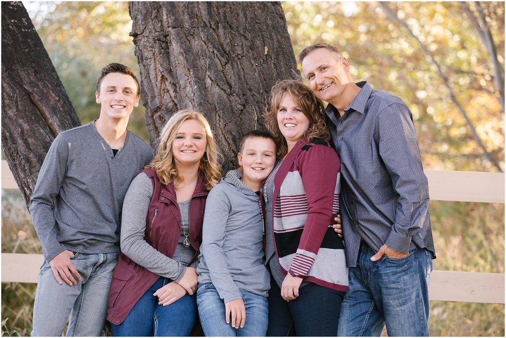 Fielding-20_Lizzie-B-Imagery-Utah-Family-Photographer-Central-Utah-Park-City-Salt-Lake-City.jpg