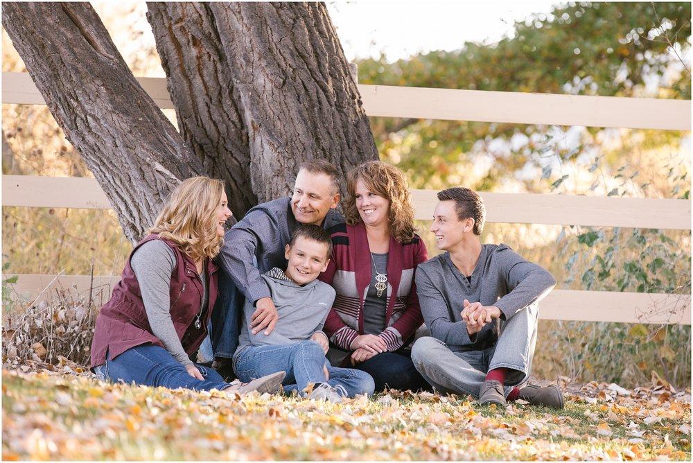 Fielding-23_Lizzie-B-Imagery-Utah-Family-Photographer-Central-Utah-Park-City-Salt-Lake-City.jpg