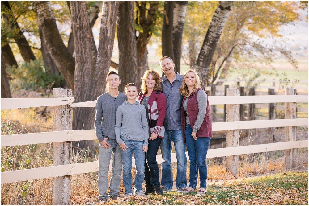 Fielding-30_Lizzie-B-Imagery-Utah-Family-Photographer-Central-Utah-Park-City-Salt-Lake-City.jpg