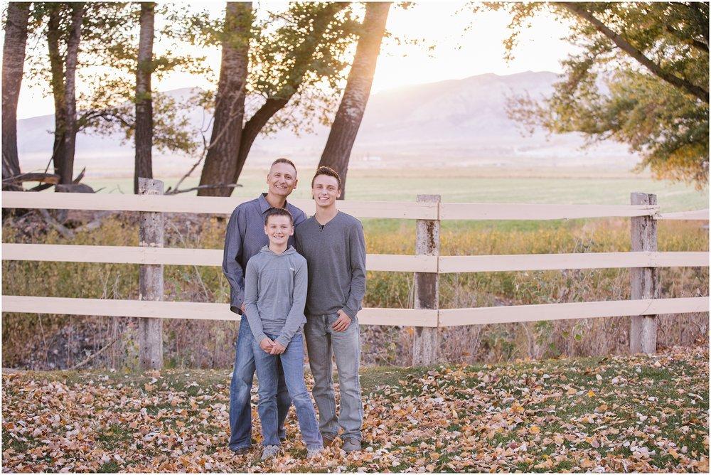 Fielding-45_Lizzie-B-Imagery-Utah-Family-Photographer-Central-Utah-Park-City-Salt-Lake-City.jpg