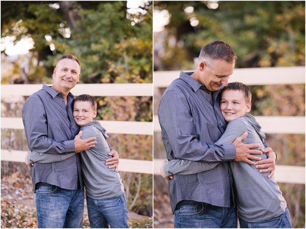 Fielding-48_Lizzie-B-Imagery-Utah-Family-Photographer-Central-Utah-Park-City-Salt-Lake-City.jpg