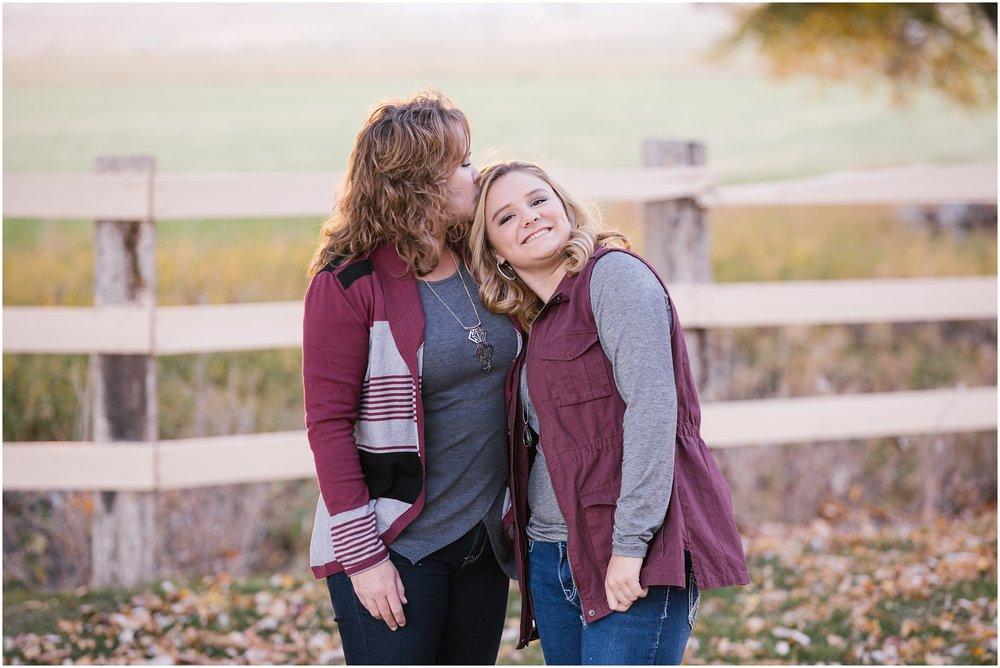 Fielding-54_Lizzie-B-Imagery-Utah-Family-Photographer-Central-Utah-Park-City-Salt-Lake-City.jpg