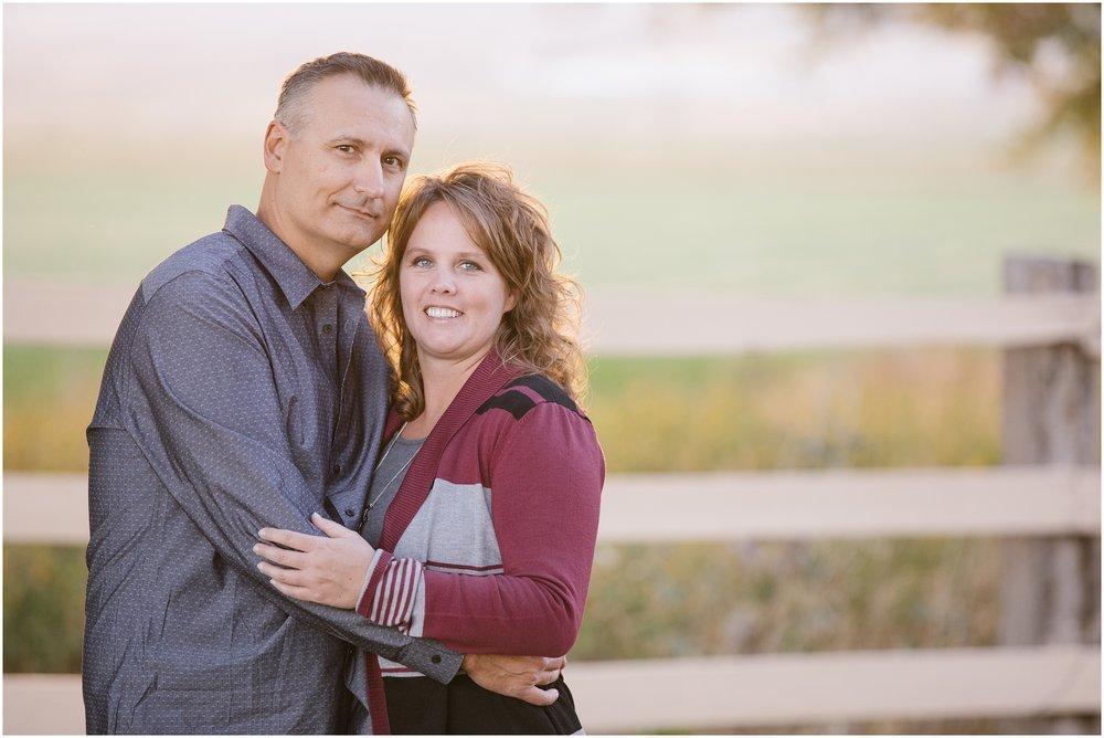 Fielding-62_Lizzie-B-Imagery-Utah-Family-Photographer-Central-Utah-Park-City-Salt-Lake-City.jpg