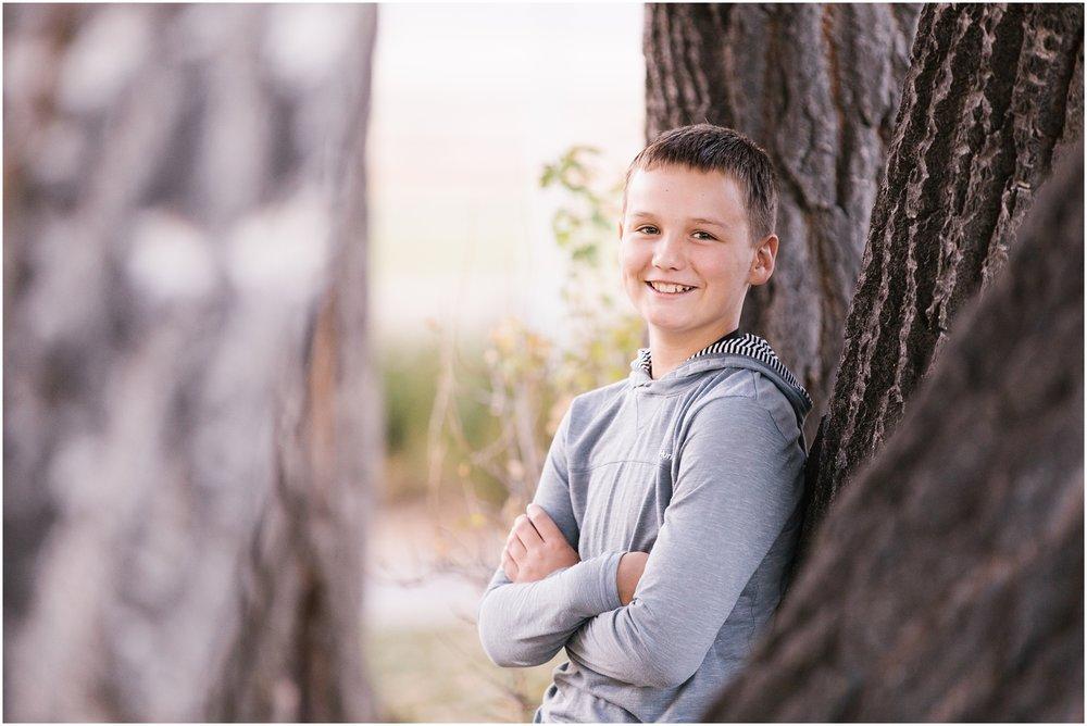 Fielding-67_Lizzie-B-Imagery-Utah-Family-Photographer-Central-Utah-Park-City-Salt-Lake-City.jpg