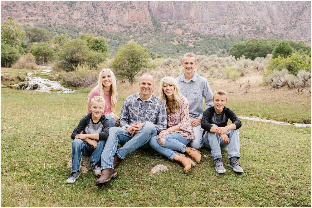 Foote-45_Lizzie-B-Imagery-Utah-Family-Photographer-Central-Utah-Park-City-Salt-Lake-City.jpg