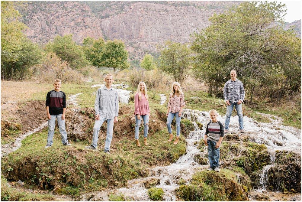 Foote-46_Lizzie-B-Imagery-Utah-Family-Photographer-Central-Utah-Park-City-Salt-Lake-City.jpg