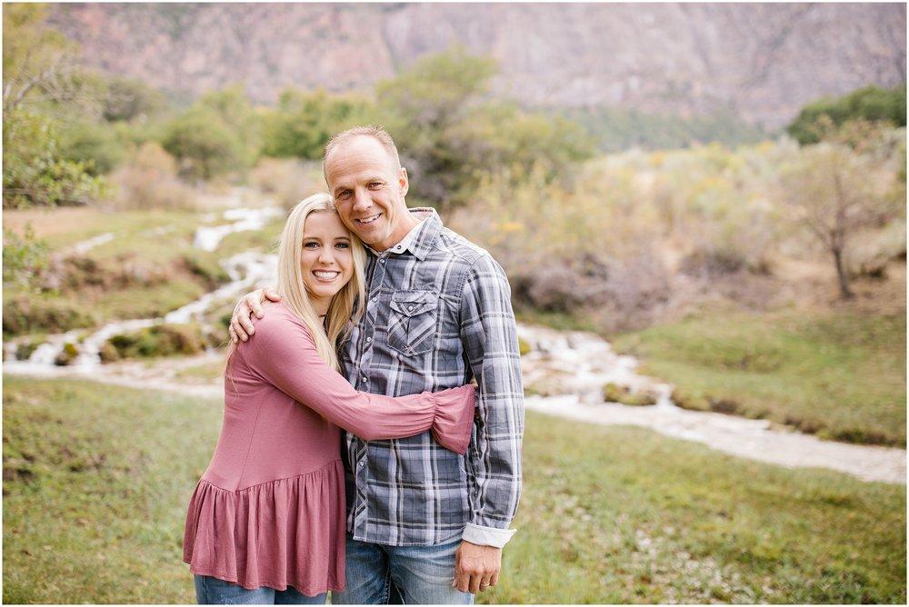 Foote-79_Lizzie-B-Imagery-Utah-Family-Photographer-Central-Utah-Park-City-Salt-Lake-City.jpg