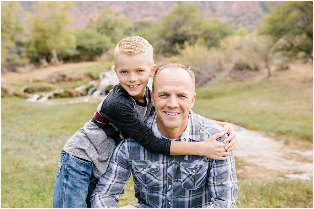 Foote-82_Lizzie-B-Imagery-Utah-Family-Photographer-Central-Utah-Park-City-Salt-Lake-City.jpg