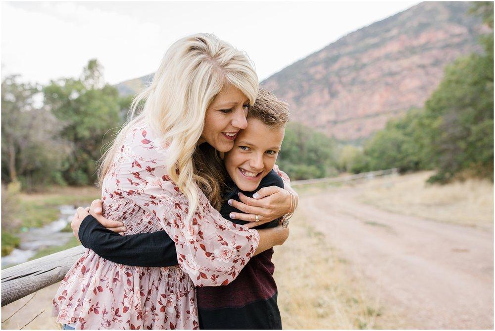 Foote-97_Lizzie-B-Imagery-Utah-Family-Photographer-Central-Utah-Park-City-Salt-Lake-City.jpg