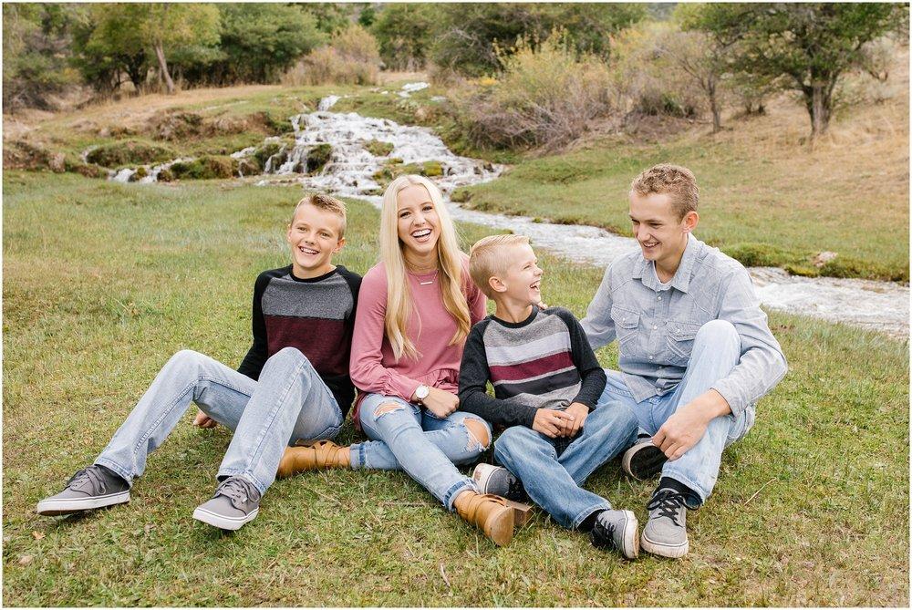 Foote-128_Lizzie-B-Imagery-Utah-Family-Photographer-Central-Utah-Park-City-Salt-Lake-City.jpg