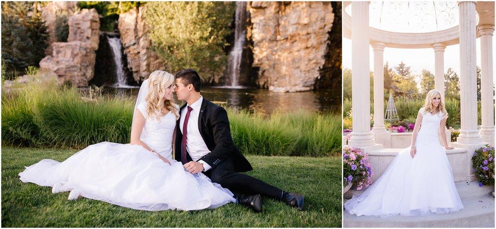 CHBridals-67_Lizzie-B-Imagery-Utah-Wedding-Photographer-Central-Utah-Park-City-Salt-Lake-City-Thanksgiving-Point-Bridals-Ashton-Gardens.jpg