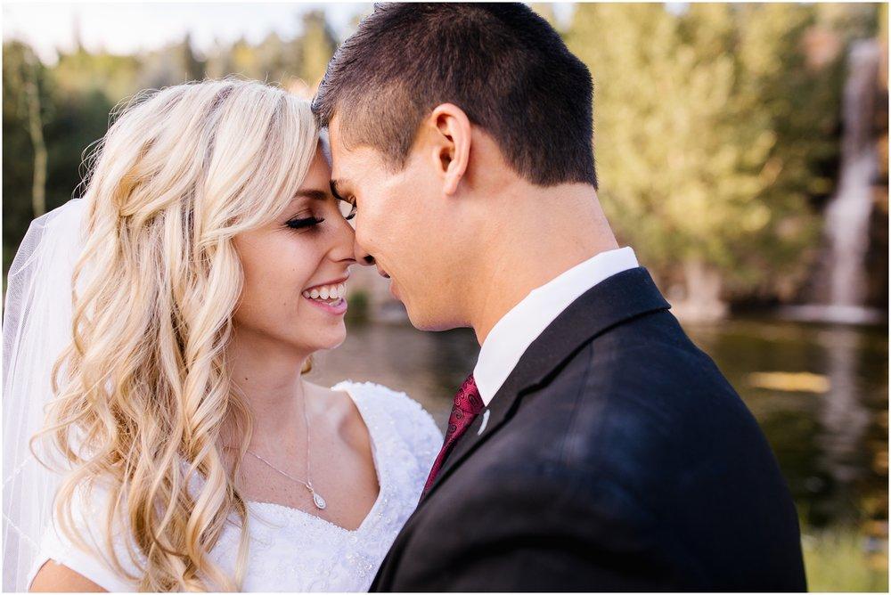 CHBridals-72_Lizzie-B-Imagery-Utah-Wedding-Photographer-Central-Utah-Park-City-Salt-Lake-City-Thanksgiving-Point-Bridals-Ashton-Gardens.jpg