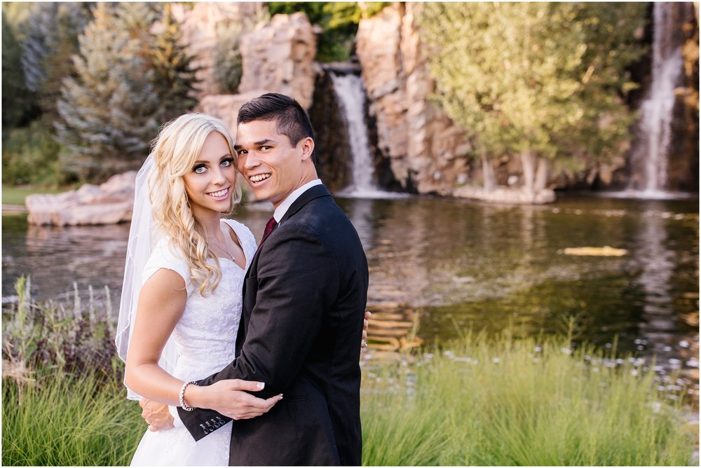 CHBridals-74_Lizzie-B-Imagery-Utah-Wedding-Photographer-Central-Utah-Park-City-Salt-Lake-City-Thanksgiving-Point-Bridals-Ashton-Gardens.jpg