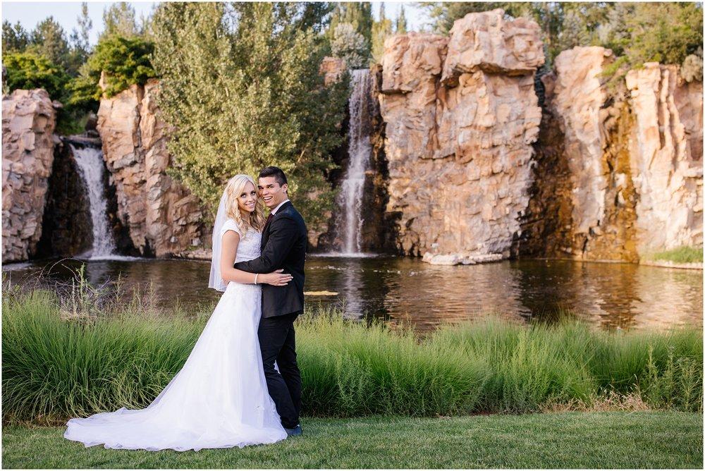CHBridals-79_Lizzie-B-Imagery-Utah-Wedding-Photographer-Central-Utah-Park-City-Salt-Lake-City-Thanksgiving-Point-Bridals-Ashton-Gardens.jpg
