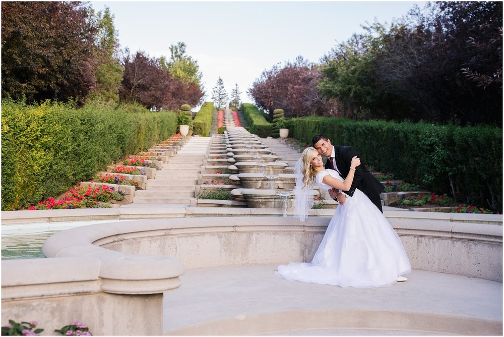 CHBridals-85_Lizzie-B-Imagery-Utah-Wedding-Photographer-Central-Utah-Park-City-Salt-Lake-City-Thanksgiving-Point-Bridals-Ashton-Gardens.jpg