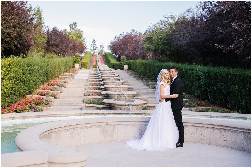 CHBridals-89_Lizzie-B-Imagery-Utah-Wedding-Photographer-Central-Utah-Park-City-Salt-Lake-City-Thanksgiving-Point-Bridals-Ashton-Gardens.jpg