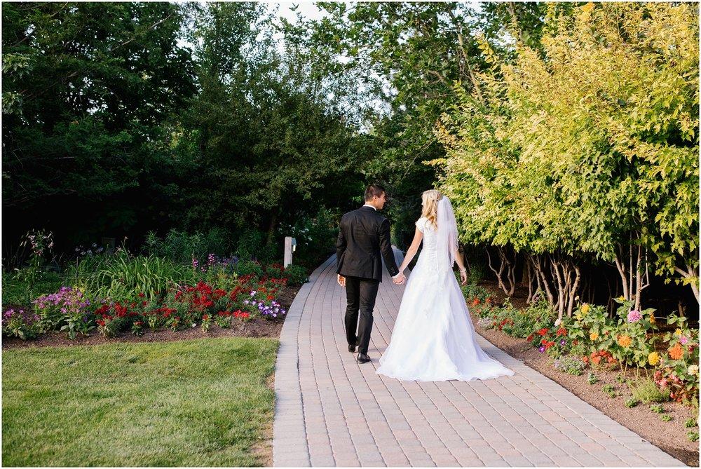 CHBridals-95_Lizzie-B-Imagery-Utah-Wedding-Photographer-Central-Utah-Park-City-Salt-Lake-City-Thanksgiving-Point-Bridals-Ashton-Gardens.jpg