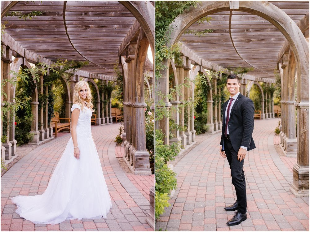 CHBridals-115_Lizzie-B-Imagery-Utah-Wedding-Photographer-Central-Utah-Park-City-Salt-Lake-City-Thanksgiving-Point-Bridals-Ashton-Gardens.jpg