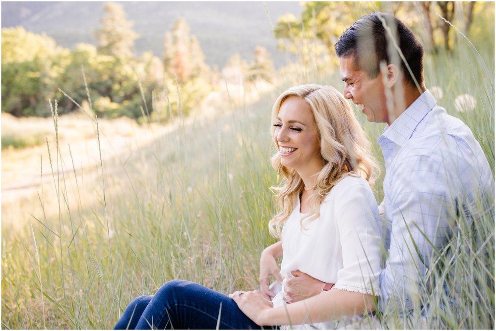 HCengagements-7_Lizzie-B-Imagery-Utah-Wedding-Photographer-Central-Utah-Park-City-Salt-Lake-City-Payson-Canyon-Engagement-Session.jpg