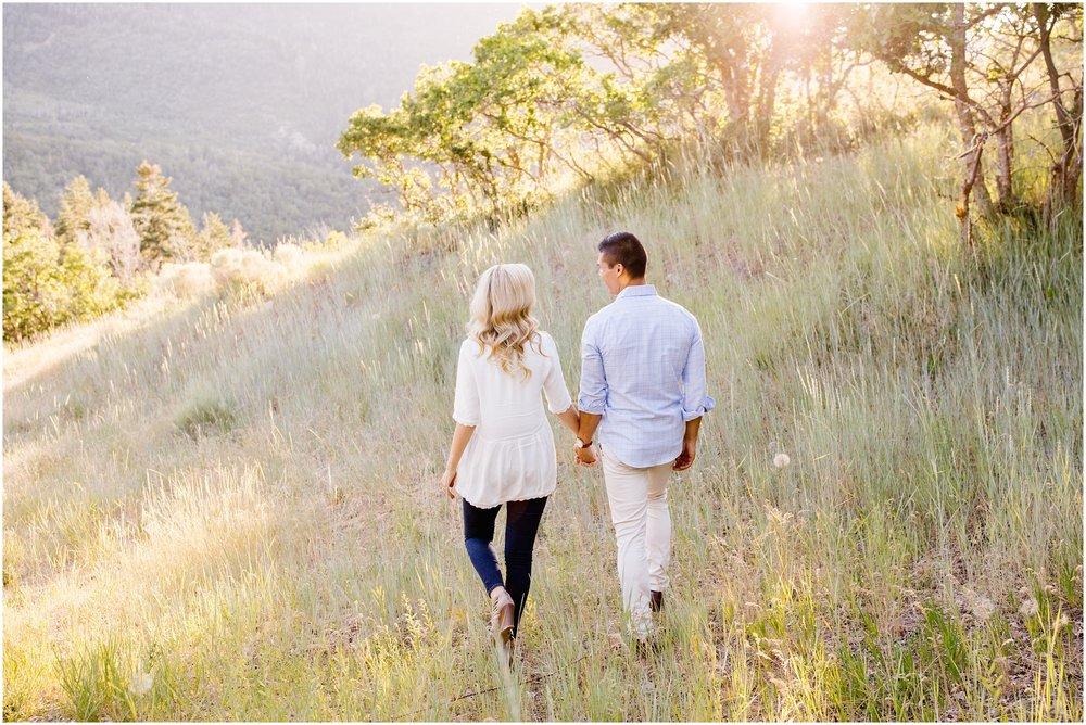 HCengagements-9_Lizzie-B-Imagery-Utah-Wedding-Photographer-Central-Utah-Park-City-Salt-Lake-City-Payson-Canyon-Engagement-Session.jpg