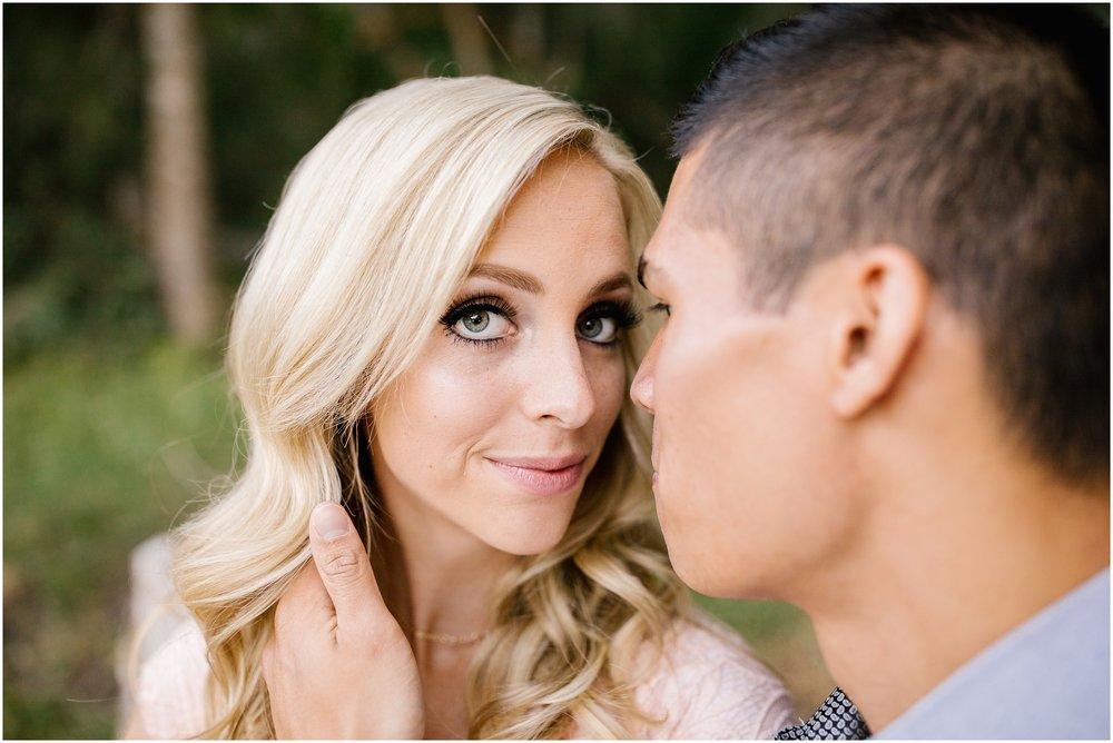 HCengagements-115_Lizzie-B-Imagery-Utah-Wedding-Photographer-Central-Utah-Park-City-Salt-Lake-City-Payson-Canyon-Engagement-Session.jpg