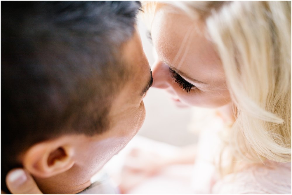 HCengagements-124_Lizzie-B-Imagery-Utah-Wedding-Photographer-Central-Utah-Park-City-Salt-Lake-City-Payson-Canyon-Engagement-Session.jpg