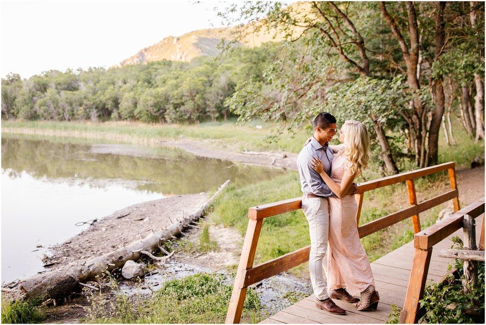 HCengagements-129_Lizzie-B-Imagery-Utah-Wedding-Photographer-Central-Utah-Park-City-Salt-Lake-City-Payson-Canyon-Engagement-Session.jpg