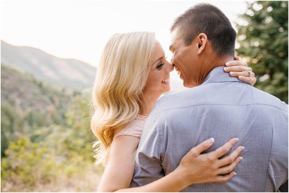 HCengagements-158_Lizzie-B-Imagery-Utah-Wedding-Photographer-Central-Utah-Park-City-Salt-Lake-City-Payson-Canyon-Engagement-Session.jpg