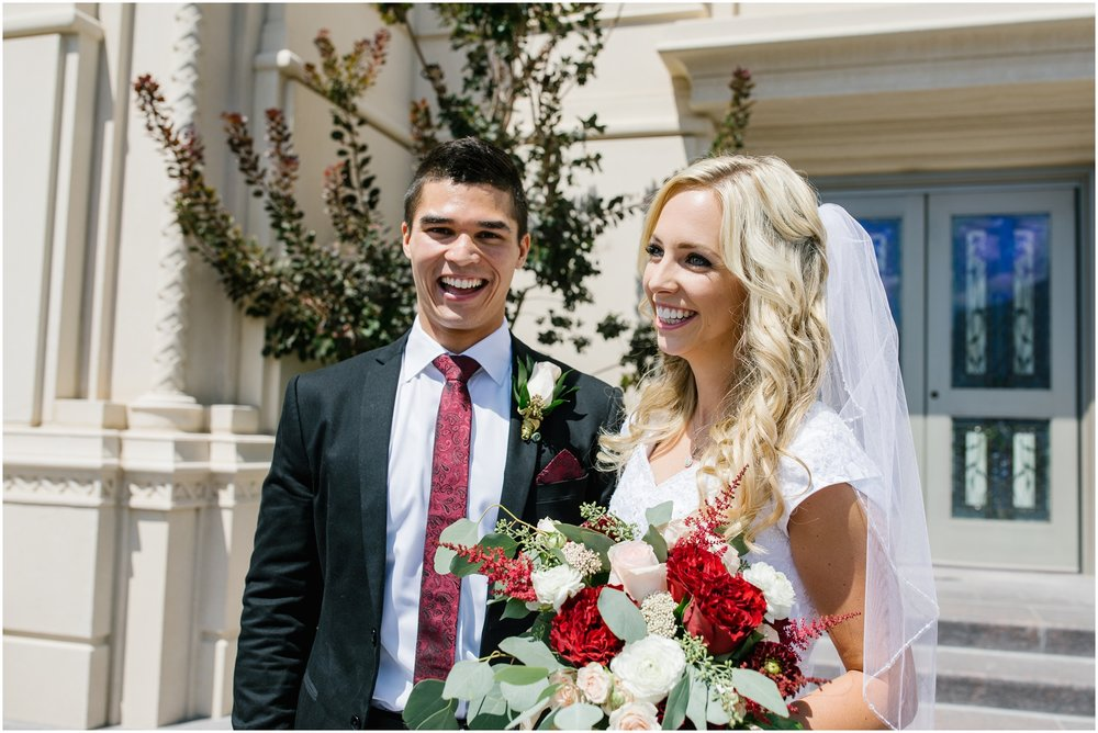 HannahChaseWedding-30_Lizzie-B-Imagery-Utah-Wedding-Photographer-Park-City-Salt-Lake-City-Payson-Temple-Clarion-Garden-Center.jpg