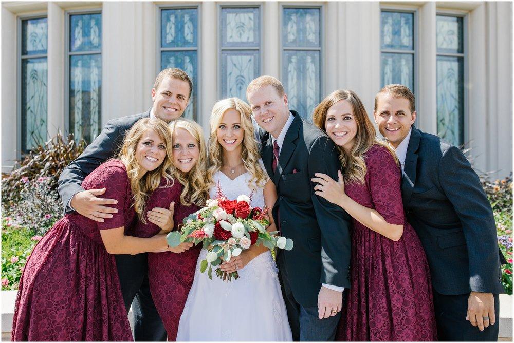 HannahChaseWedding-44_Lizzie-B-Imagery-Utah-Wedding-Photographer-Park-City-Salt-Lake-City-Payson-Temple-Clarion-Garden-Center.jpg