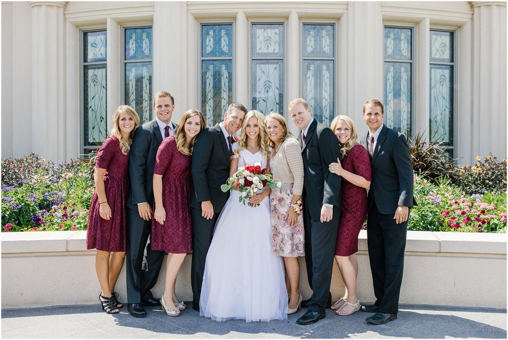 HannahChaseWedding-53_Lizzie-B-Imagery-Utah-Wedding-Photographer-Park-City-Salt-Lake-City-Payson-Temple-Clarion-Garden-Center.jpg