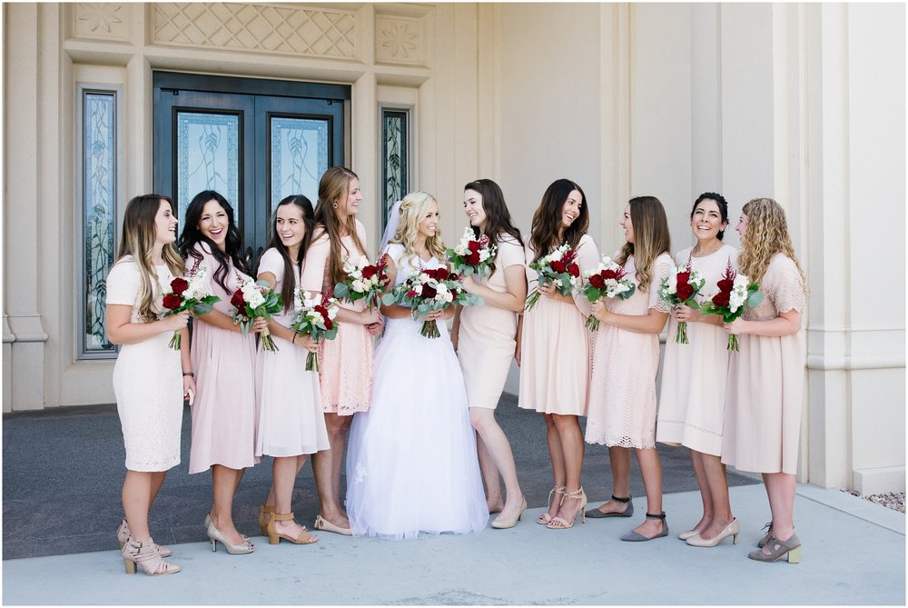 HannahChaseWedding-67_Lizzie-B-Imagery-Utah-Wedding-Photographer-Park-City-Salt-Lake-City-Payson-Temple-Clarion-Garden-Center.jpg
