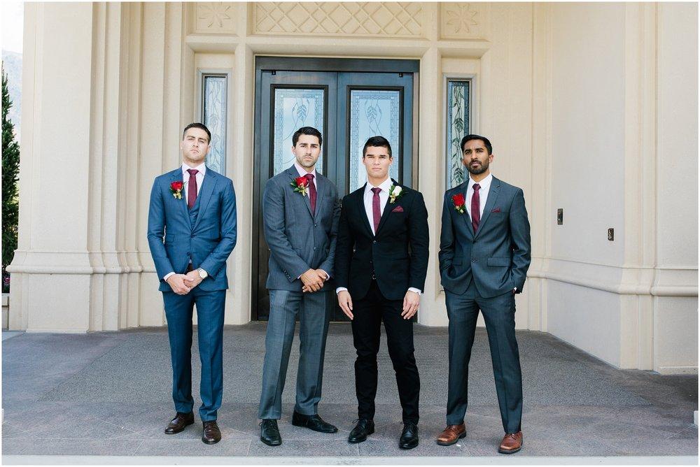 HannahChaseWedding-75_Lizzie-B-Imagery-Utah-Wedding-Photographer-Park-City-Salt-Lake-City-Payson-Temple-Clarion-Garden-Center.jpg