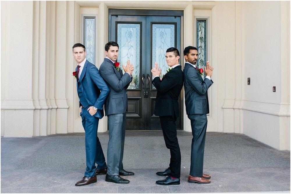 HannahChaseWedding-76_Lizzie-B-Imagery-Utah-Wedding-Photographer-Park-City-Salt-Lake-City-Payson-Temple-Clarion-Garden-Center.jpg
