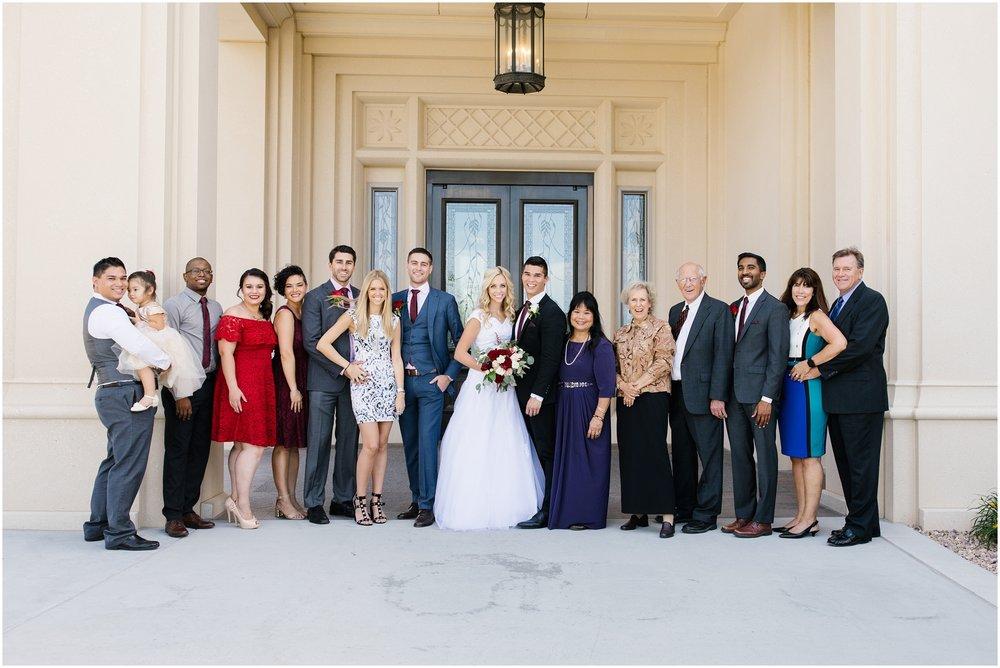 HannahChaseWedding-110_Lizzie-B-Imagery-Utah-Wedding-Photographer-Park-City-Salt-Lake-City-Payson-Temple-Clarion-Garden-Center.jpg