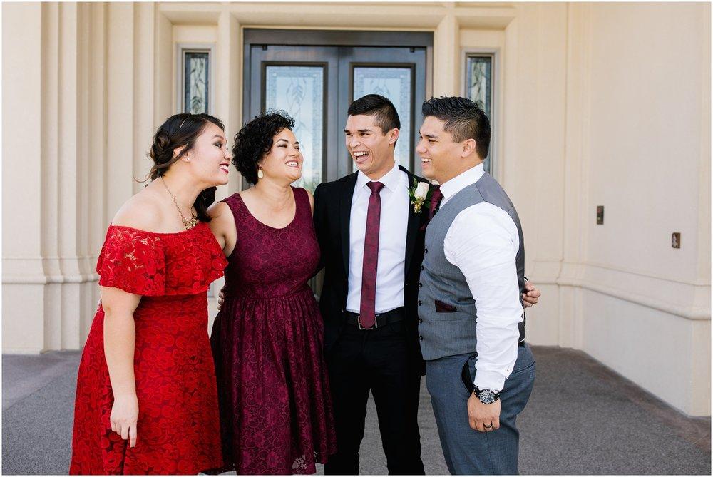 HannahChaseWedding-120_Lizzie-B-Imagery-Utah-Wedding-Photographer-Park-City-Salt-Lake-City-Payson-Temple-Clarion-Garden-Center.jpg