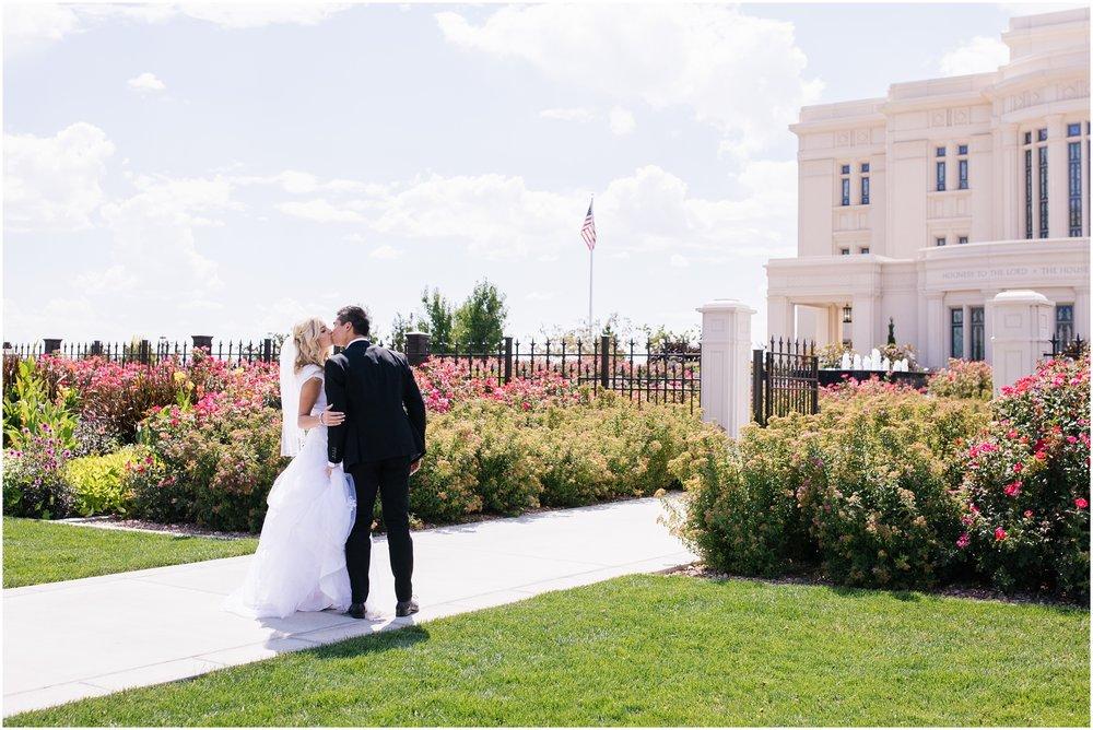 HannahChaseWedding-142_Lizzie-B-Imagery-Utah-Wedding-Photographer-Park-City-Salt-Lake-City-Payson-Temple-Clarion-Garden-Center.jpg