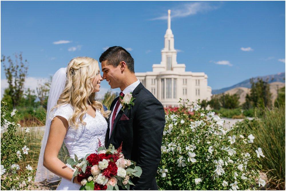 HannahChaseWedding-155_Lizzie-B-Imagery-Utah-Wedding-Photographer-Park-City-Salt-Lake-City-Payson-Temple-Clarion-Garden-Center.jpg