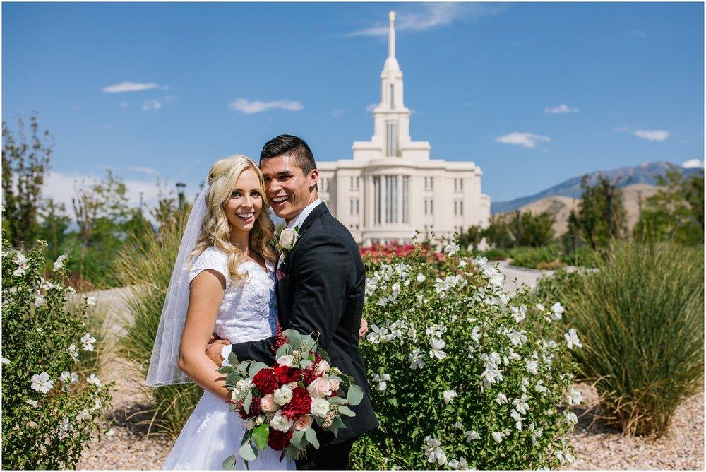 HannahChaseWedding-157_Lizzie-B-Imagery-Utah-Wedding-Photographer-Park-City-Salt-Lake-City-Payson-Temple-Clarion-Garden-Center.jpg