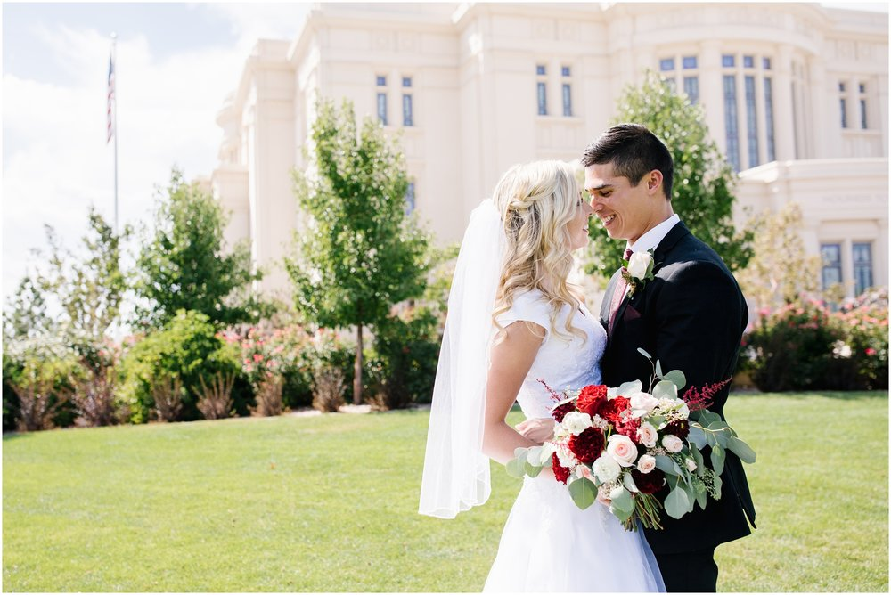 HannahChaseWedding-169_Lizzie-B-Imagery-Utah-Wedding-Photographer-Park-City-Salt-Lake-City-Payson-Temple-Clarion-Garden-Center.jpg