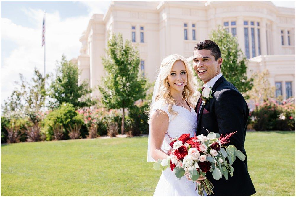 HannahChaseWedding-171_Lizzie-B-Imagery-Utah-Wedding-Photographer-Park-City-Salt-Lake-City-Payson-Temple-Clarion-Garden-Center.jpg