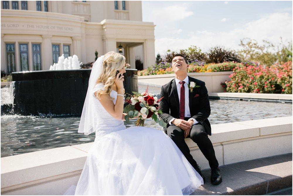 HannahChaseWedding-181_Lizzie-B-Imagery-Utah-Wedding-Photographer-Park-City-Salt-Lake-City-Payson-Temple-Clarion-Garden-Center.jpg