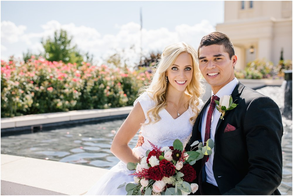 HannahChaseWedding-188_Lizzie-B-Imagery-Utah-Wedding-Photographer-Park-City-Salt-Lake-City-Payson-Temple-Clarion-Garden-Center.jpg