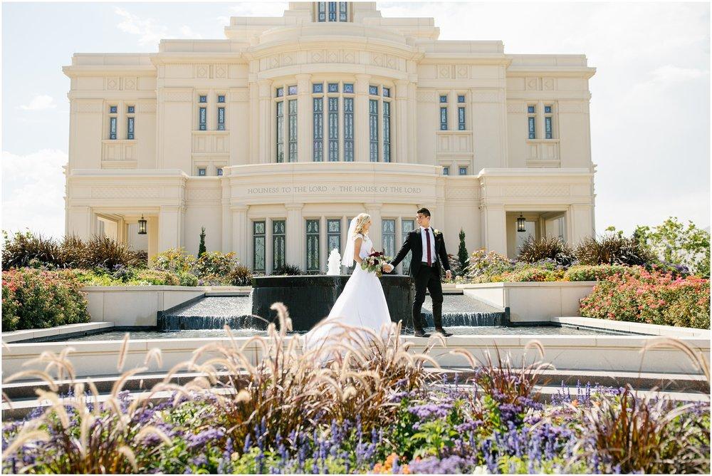 HannahChaseWedding-191_Lizzie-B-Imagery-Utah-Wedding-Photographer-Park-City-Salt-Lake-City-Payson-Temple-Clarion-Garden-Center.jpg