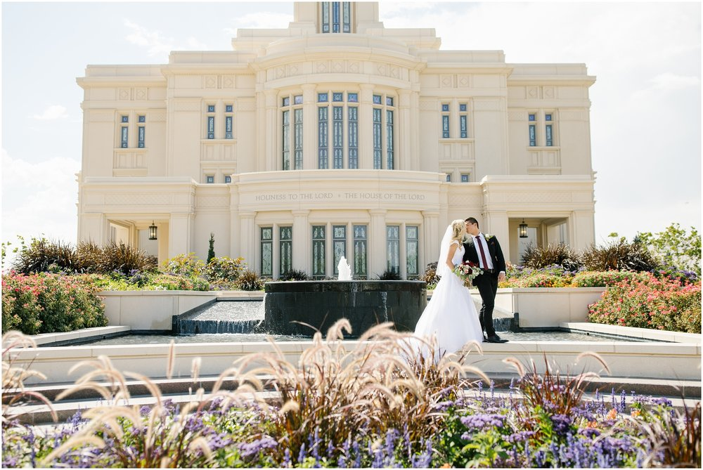 HannahChaseWedding-192_Lizzie-B-Imagery-Utah-Wedding-Photographer-Park-City-Salt-Lake-City-Payson-Temple-Clarion-Garden-Center.jpg