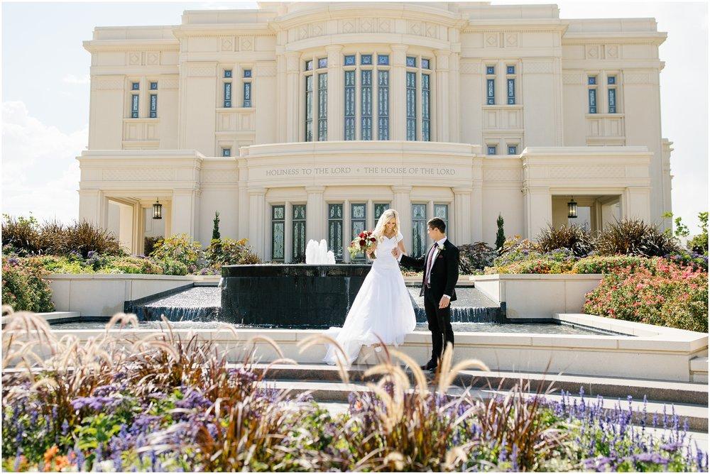 HannahChaseWedding-196_Lizzie-B-Imagery-Utah-Wedding-Photographer-Park-City-Salt-Lake-City-Payson-Temple-Clarion-Garden-Center.jpg