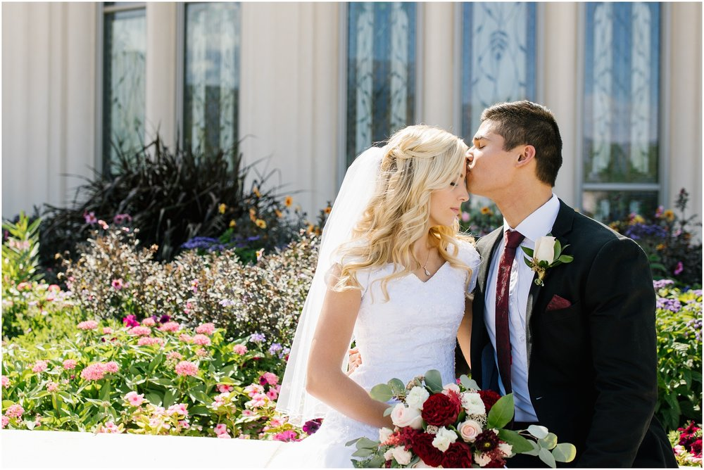 HannahChaseWedding-204_Lizzie-B-Imagery-Utah-Wedding-Photographer-Park-City-Salt-Lake-City-Payson-Temple-Clarion-Garden-Center.jpg
