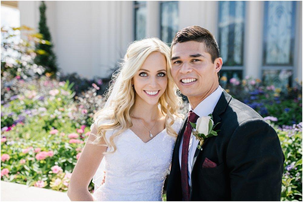 HannahChaseWedding-207_Lizzie-B-Imagery-Utah-Wedding-Photographer-Park-City-Salt-Lake-City-Payson-Temple-Clarion-Garden-Center.jpg