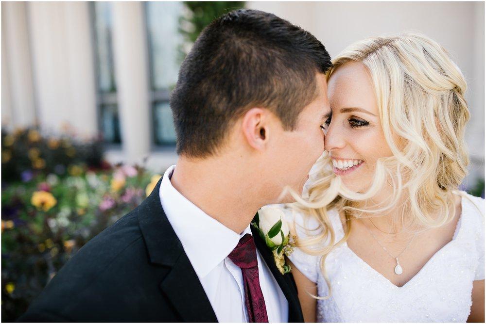 HannahChaseWedding-212_Lizzie-B-Imagery-Utah-Wedding-Photographer-Park-City-Salt-Lake-City-Payson-Temple-Clarion-Garden-Center.jpg